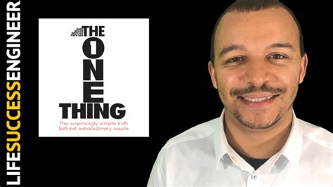 Life Success Accelerator Testimonial 1 - Tomasz - Youtube.