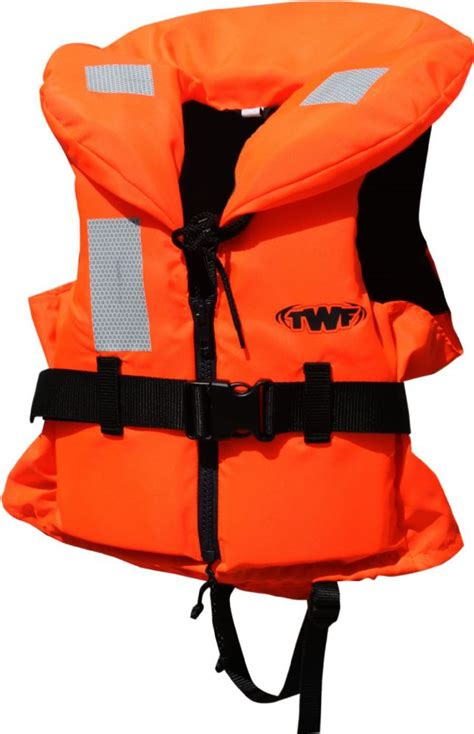 Cabelas Life Jackets Clearance.