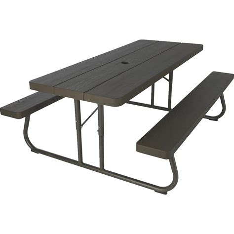 Search Results For Lifetime Folding Picnic Table Instructions - Lifetime folding table instructions