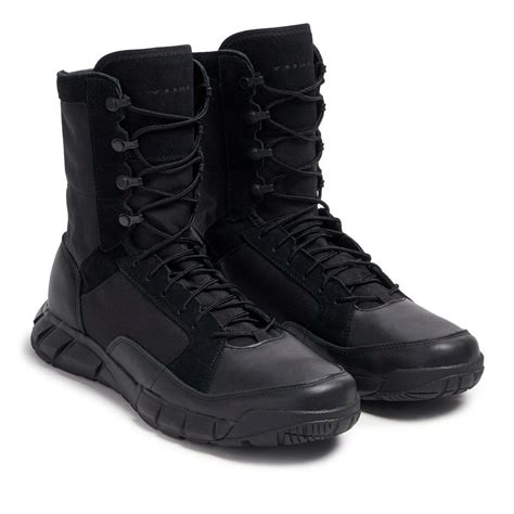 Light Weight Boots - Patrol Store.