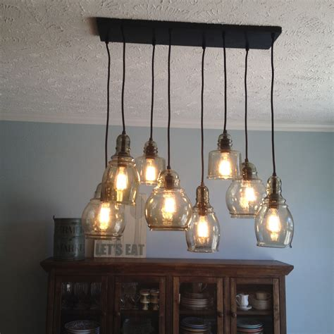 Lighting  Light Fixtures - Pottery Barn.