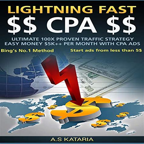 [pdf] Lightning Fast Cpa Make 5k Per Month Easily Ultimate 100x .