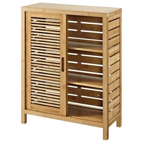 Linon Bracken Linen Tower In Natural For Sale Online.