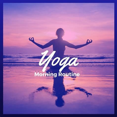 Listen To 15 Complete Kundalini Meditation By Yoga Music On Tidal.