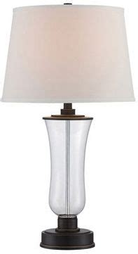 Lite Source Lsf-22547 Prisco Table Lamp Table Lamps .