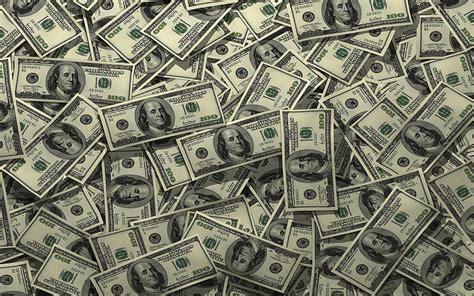 Live Money