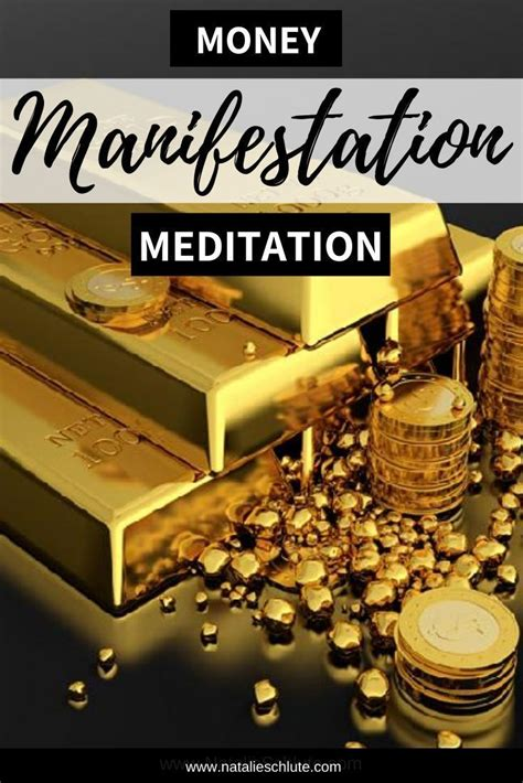 [click]living Harmony Manifesting Abundant Cash Meditation Review.