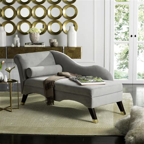 Living Room Chairs Chaise Lounge - Sears.