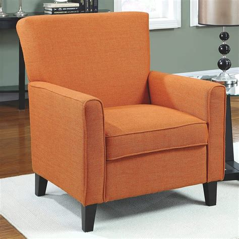 Living Room Furniture  Amazon Com.