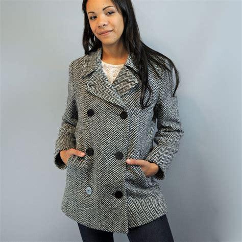 Ll Bean Ladies Outerwear