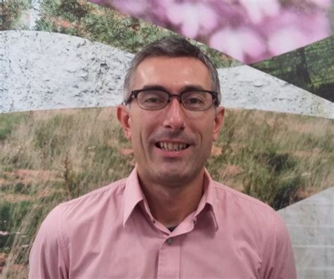 [click]local Lead Plan.