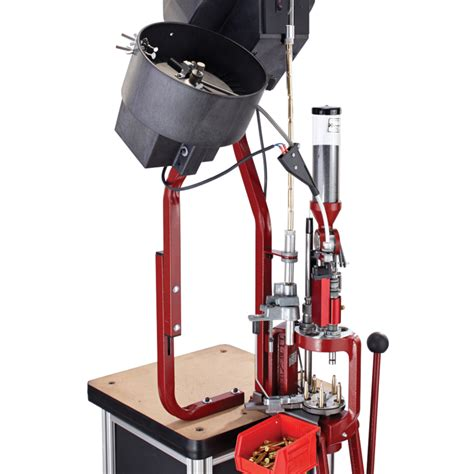 Lock-N-Load  Accessories - Hornady Manufacturing Inc.