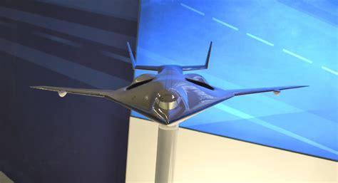 Lockheed Martin Design
