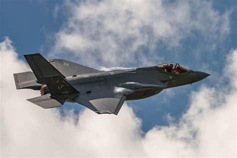 Lockheed Martin Is&Gs Stock