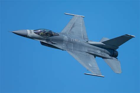 Lockheed Martin Stock Split