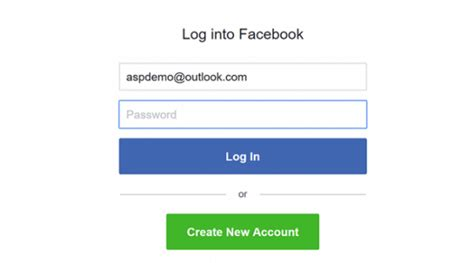 [click]log Into Facebook  Facebook.
