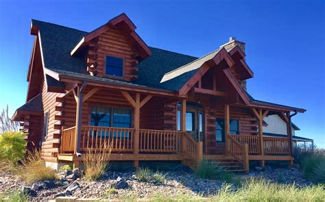 log homes for sale in andrews nc download