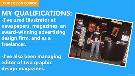 [click]logo Design Masterclass Learn Logo Design - Udemy.