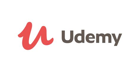 Logo Design Masterclass: Learn Logo Design + Illustrator Udemy.