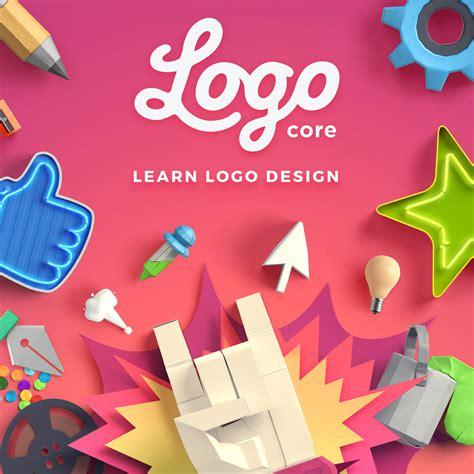 [click]logocore.