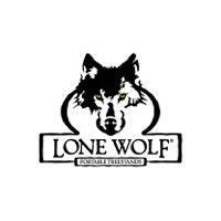 Lone Wolf Treestands Sale  Up To 70 Off  Best Deals Today.