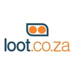 [click]loot Co Za Sitemap.