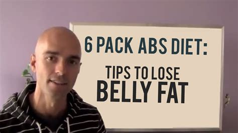 [pdf] Lose Belly Fat Get Six Pack Abs - Fat Loss Revealed - Tips .