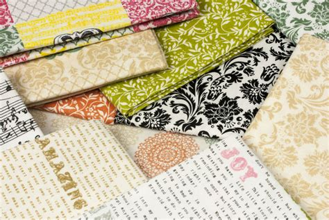 [pdf] Love Notes - Andover Fabrics.