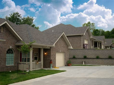 [click]low Income Apartments For Rent In Independence Mo .