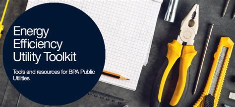 [click]low-Income Energy Efficiency Quick Start Guide - Bpa Gov
