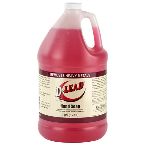 Lowprice D-Lead Cleaners Escatech Inc .