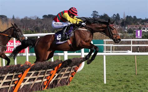 [click]lucky 15 Tips E W  Daily Lucky 15 Tips .