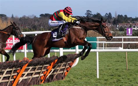 @ Lucky 15 Tips E W Daily Lucky 15 Tips .