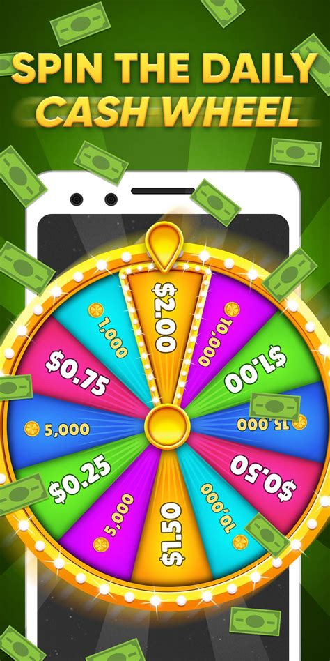 [click]lucky Day - Play Fun Games  Scratchers .