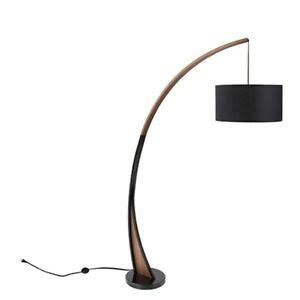 Lumisource Wooden Table Lamps  Ebay.
