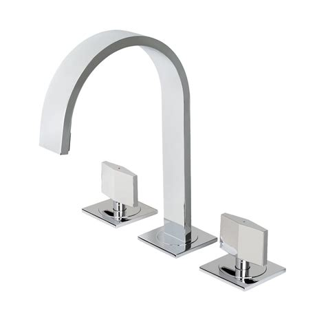 Luxier - Bathroom Sink Faucets - Bathroom Faucets - The .