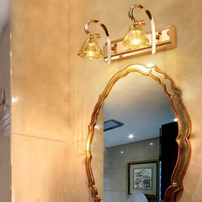 Luxury Gold Lighting Under 400  Luxury Home Lighting.