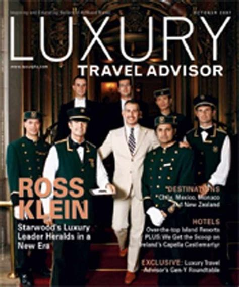 [click]luxury Wholesale Online - Monthly Subscription .