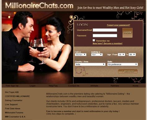 Luxy Best Elite And Millionaire Dating Site In Nyc, La, Etc..