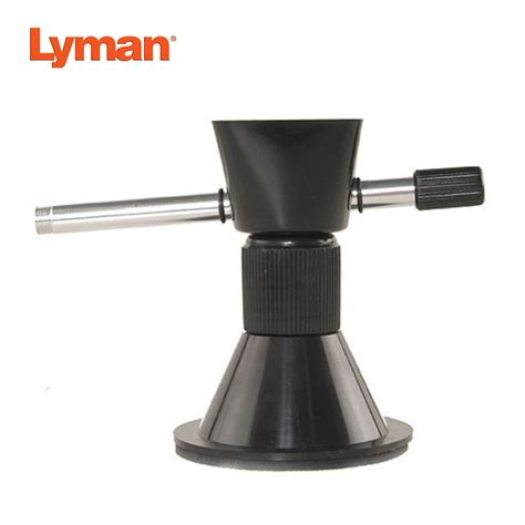 Lyman Powder Dribbler - Sportsman Gun Centre.
