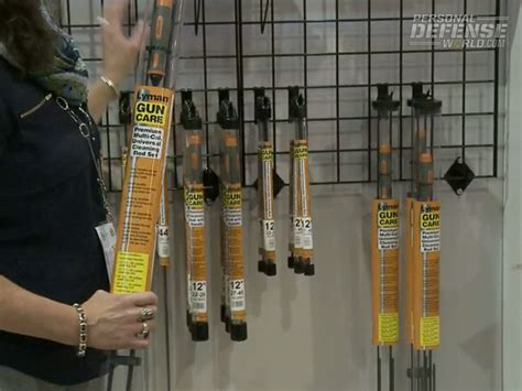 Lyman S Universal Cleaning Rod System Bore Guide Set.