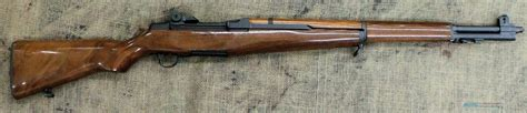 M1 Garand By Fulton Armory 30-06 Cal For Sale.