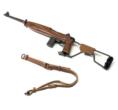 M1 30 Carbine Stocks