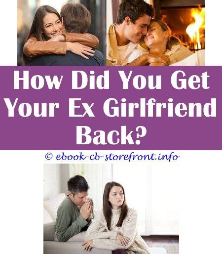[pdf] M3 System Get Your Ex Back - Boyfriend Girlfriend.