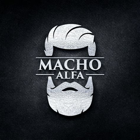[click]macho Alfa - Home  Facebook.