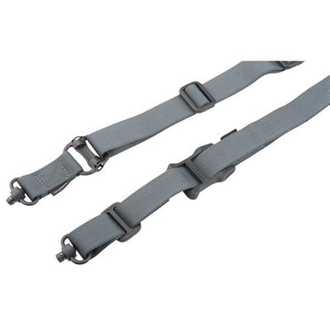 Magpul Multi Mission Slings Brownells.