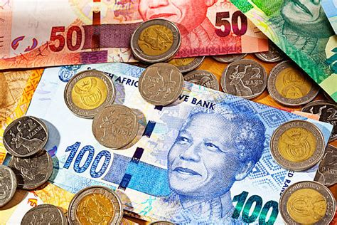 [pdf] Make Money Online - Website Design South Africa.