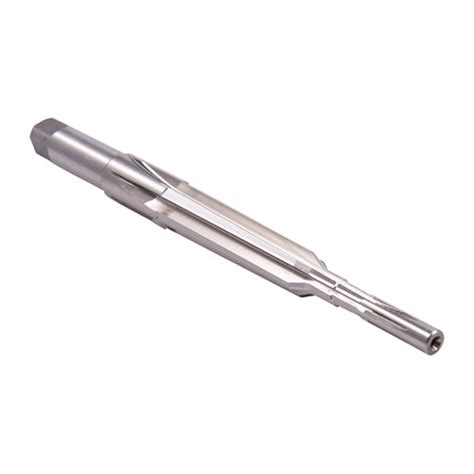 Manson Precision Rimless Rifle Cartridges  Brownells.