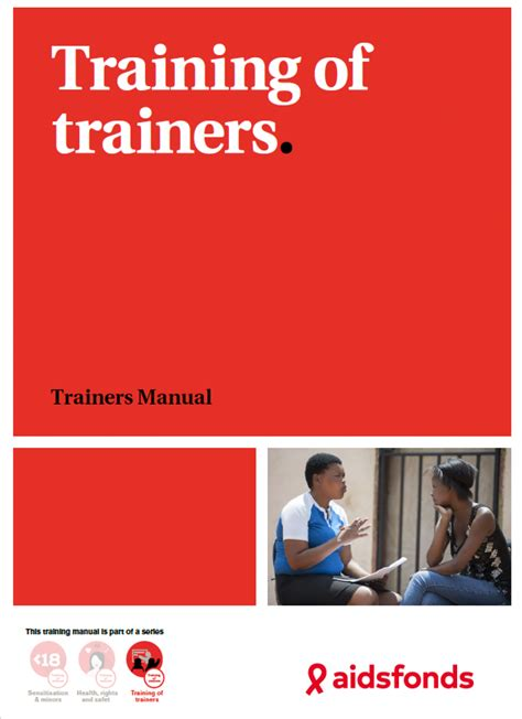[pdf] Manual Coaching - Coachinternacional Org.