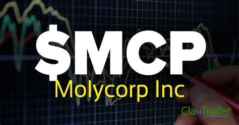 MCP Stock